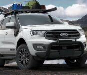 2022 Ford Endeavour Cc Canada Chassis Number Location Crash