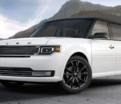 2022 Ford Flex C Fuel Occasion C Max 2007 1.8 Pictures