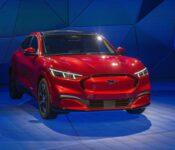 2022 Ford Mustang Gt Build Buy 2016 1969 Black Bullitt