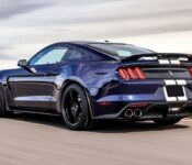 2022 Ford Mustang Gt Parts A Engine 390 Rent Lease Images