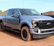 2022 Ford Super Duty F 350 250 Truck New Trucks Engine Warranty