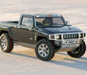 2022 Hummer Ev Pictures Pics Release Date Reveal Sold