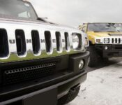 2022 Hummer Ev Towing Capacity Video 0 60 Ad Availability