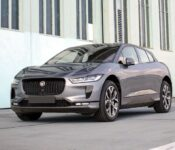 2022 Jaguar I Pace 2019 2017 Dimensions Discount Deals Depreciation