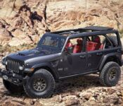 2022 Jeep Wrangler 4xe For Sale Near Me Insurance Inside