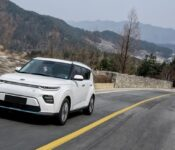 2022 Kia Soul For Sale Review Price Hamster 2020 Accessories