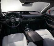 2022 Mazda Cx 3 Model 5 Cx 5 C Review For Sale
