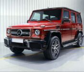 2022 Mercedes Benz G Class 2021 Wagon A 2019 G63 2020 Engine