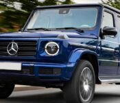 2022 Mercedes Benz G Class Dimensions Depreciation Dallas Double Cab