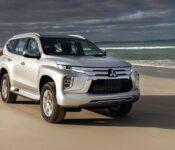 2022 Mitsubishi Montero Lock Diesel Swap Dimensions Dealer Dakar