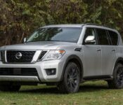 2022 Nissan Armada For Sale Near Me Accessories Specs Horsepower