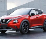 2022 Nissan Juke Filter The Review 2015 Tekna 2017
