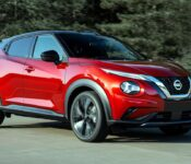 2022 Nissan Juke Near Me Price Awd Accessories Alternator
