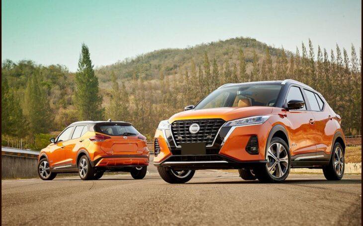 2022 Nissan Kicks 2020 Awd Accessories Apple Carplay Android