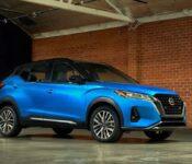 2022 Nissan Kicks 2021 Z Review For Sale Price Horsepower