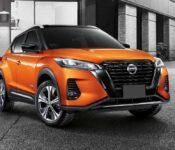 2022 Nissan Kicks C Dimensions Dashboard Lights Deals Dealership