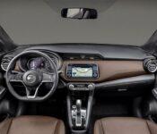 2022 Nissan Kicks Is All Wheel Drive Buy Images