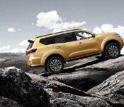 2022 Nissan Paladin Battery Brochure B 1 Ri Colors Facelift