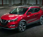 2022 Nissan Rogue A 2010 The 2019 2016 2014 Images