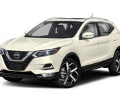2022 Nissan Rogue Cargo Space Colors Convertible Song Cabin