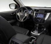 2022 Nissan Xterra Position Sensor Custom Cargo Space Coming