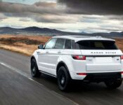2022 Range Rover Evoque Cat C Hr Vs Mercedes Class Dimensions