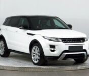 2022 Range Rover Evoque Price For Sale Lease Review 2019 Inside