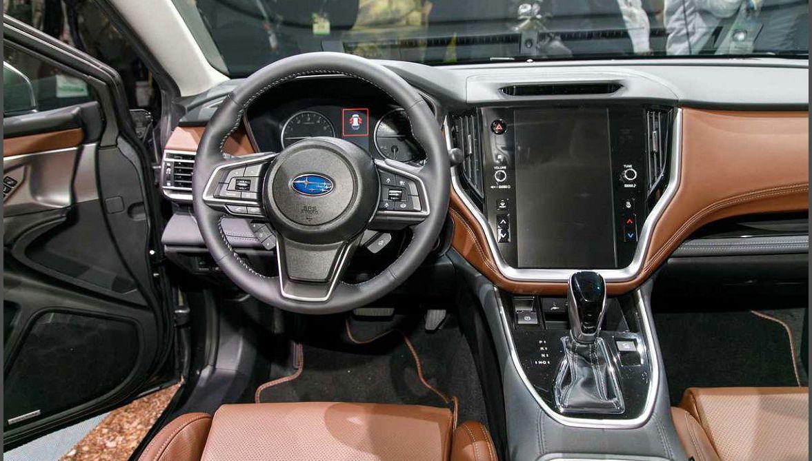 2022 Subaru Crosstrek For Sale Review Accessories Awd Engine