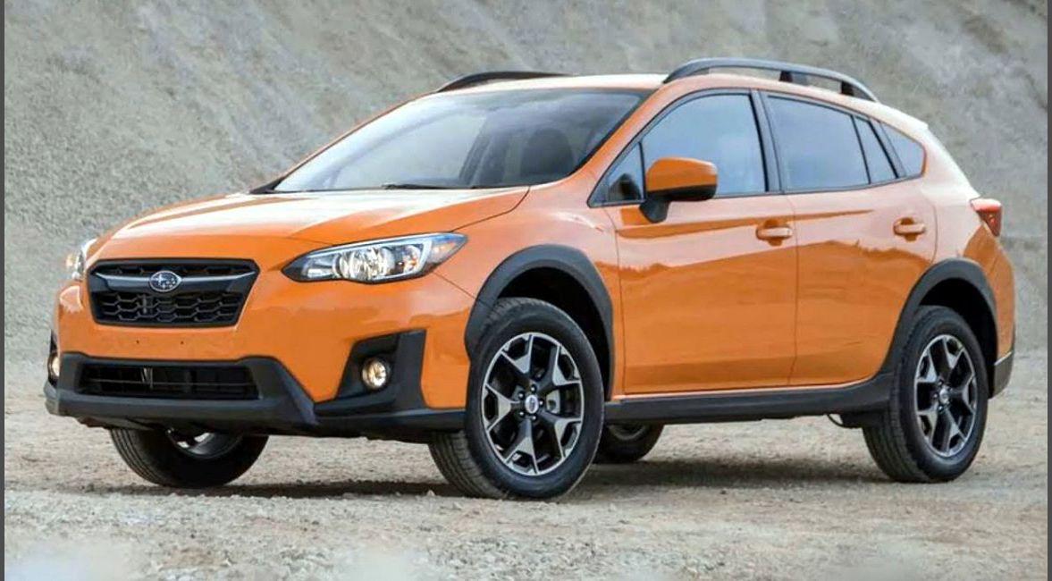2022 Subaru Crosstrek Lease A Build Rent Can Tow Reviews