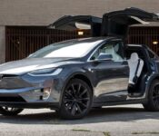 2022 Tesla Model X S Type 0 60 For Sale Cost Inside Review