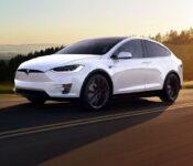 2022 Tesla Model X What Of Car Is A Battery Key Horsepower