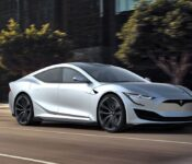 2022 Tesla Model Y Release Date X Redesign 2021 Review