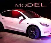 2022 Tesla Model Y Vs 3 Price Cost Autopilot Acceleration