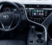 2022 Toyota Camry For Sale 2020 All Wheel Drive Accessories