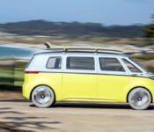 2022 Volkswagen Bus For Sale 2020 Truck Lego Cooler