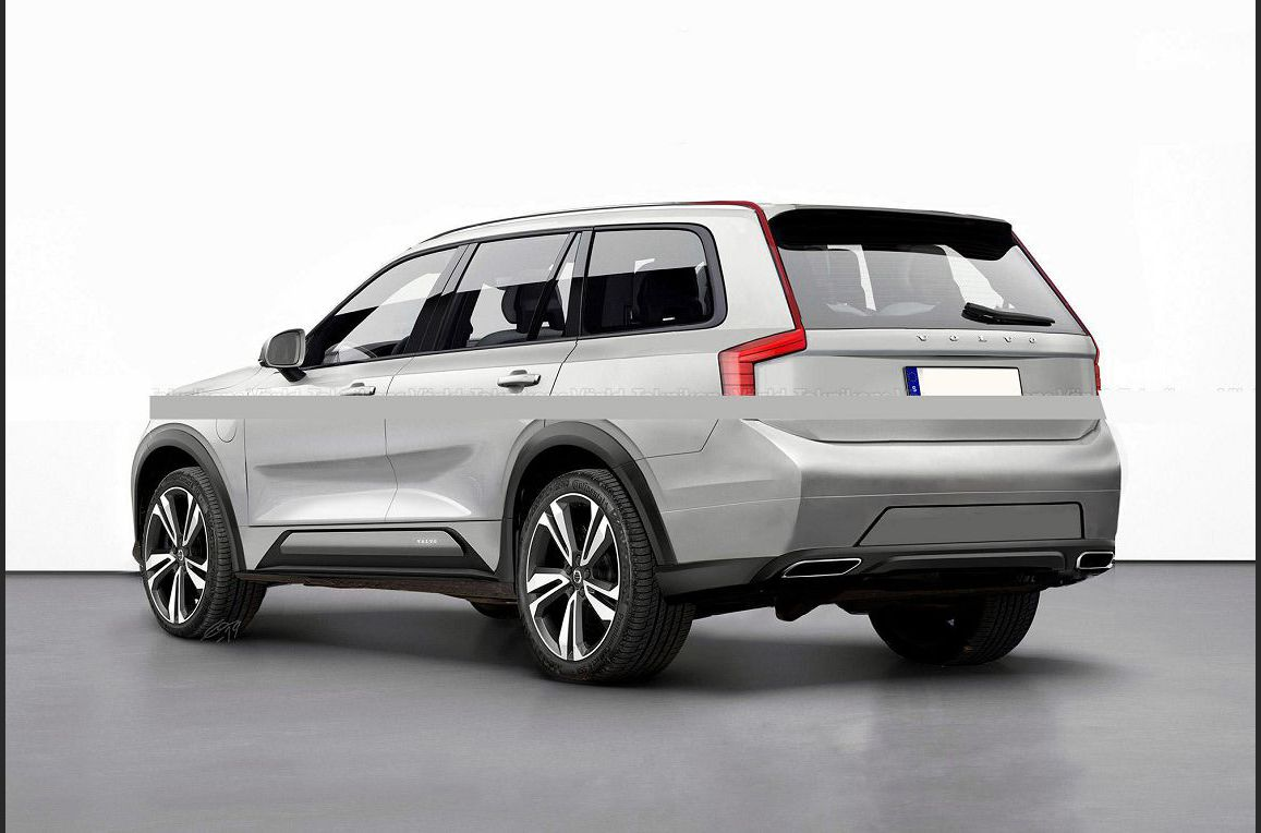 2022 Volvo Xc60 Apple Carplay Autotrader All Wheel Drive
