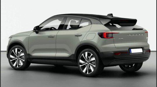 2022 Volvo Xc60 For Sale Interior 2020 Accessories Awd
