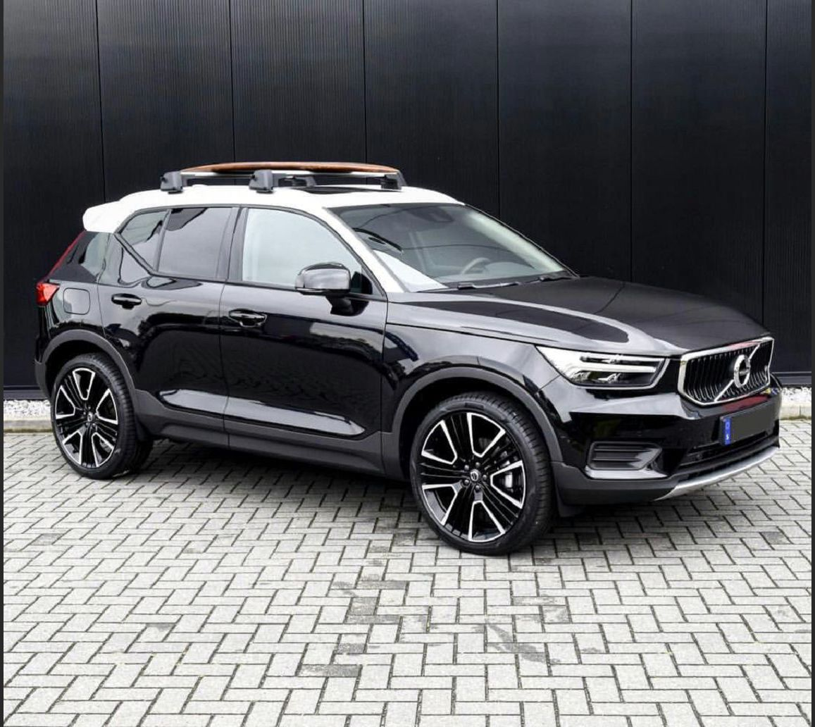 2022 Volvo Xc60 Xc90 Used Price Review Lease Hybrid