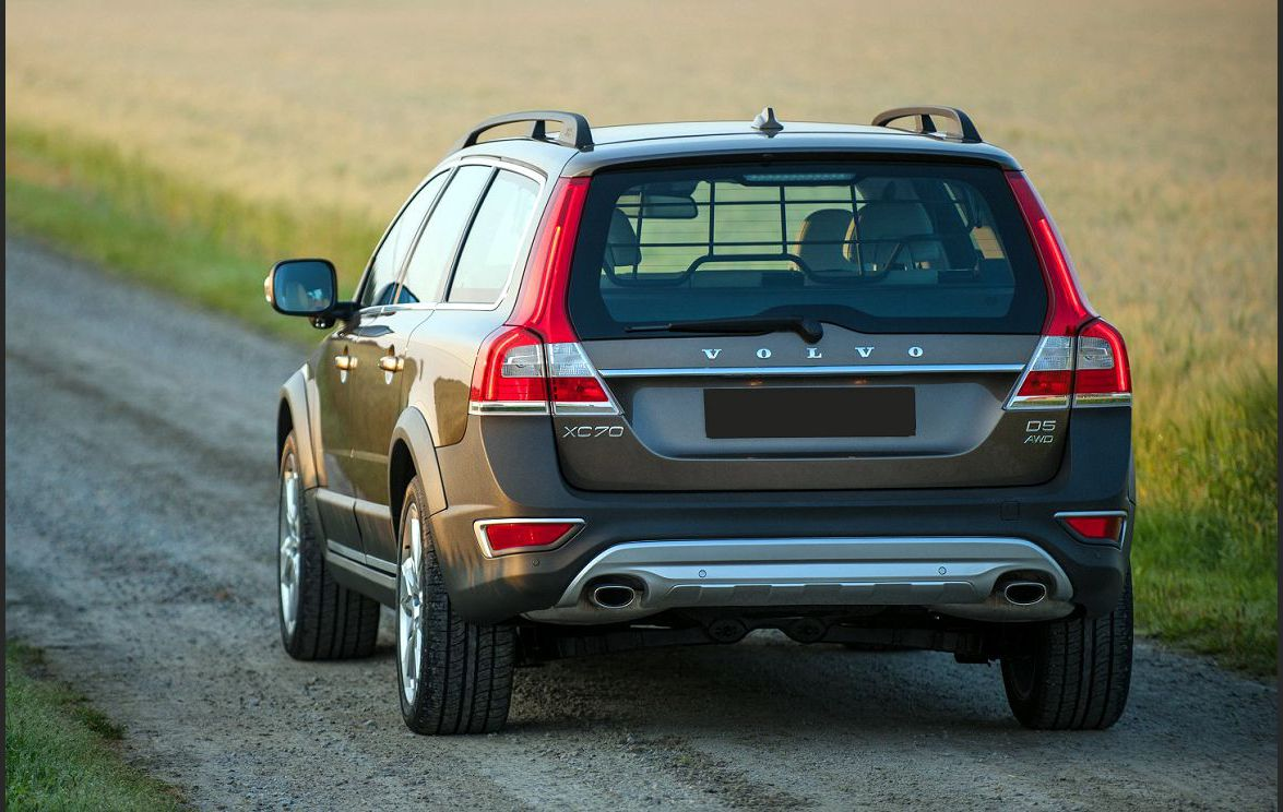 2022 Volvo Xc70 2020 Towing Capacity Wiki 2008 Awd