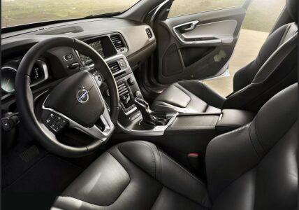 2022 Volvo Xc70 Alternator Accessories Problems Aftermarket Radio Install