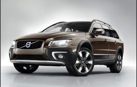 2022 Volvo Xc70 For Sale Reliability Cross Country 2004
