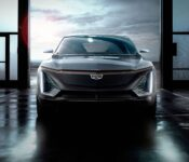 2023 Cadillac Lyriq Specs Goes Virtual Europe For Sale Size