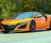 2022 Acura Nsx 5enna 87 For Sale Price Specs Msrp