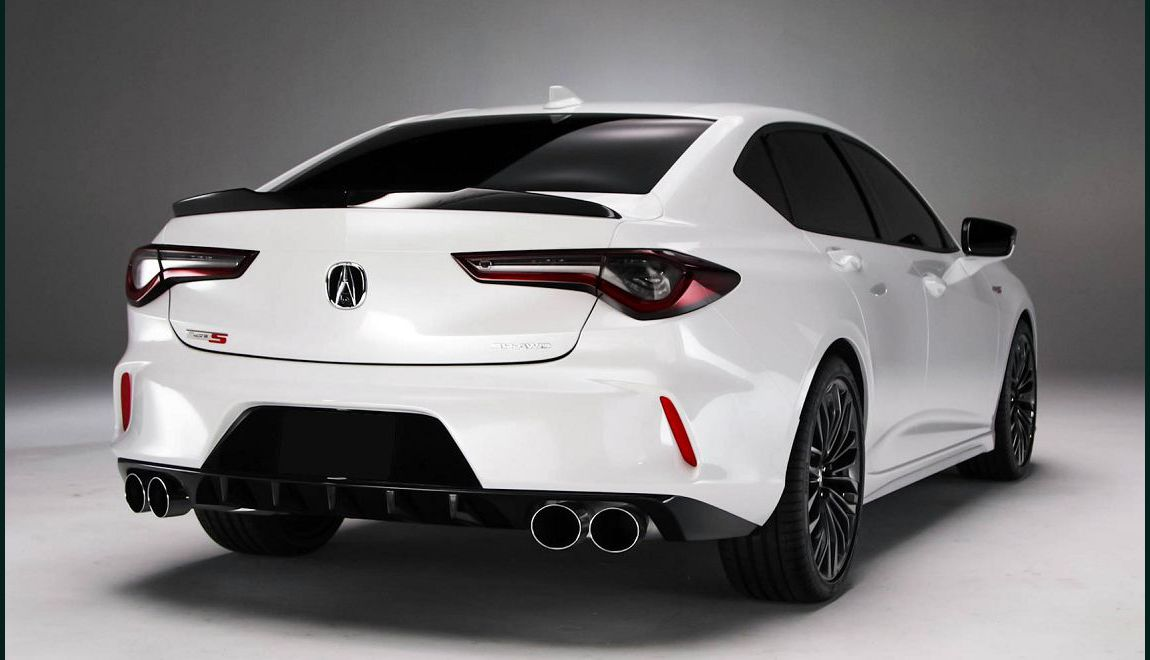 2022 Acura Rsx Cold Intake Cost Curb Weight C Pillar