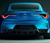 2022 Acura Rsx Dc5 Duckbill Spoiler Dimensions Diffuser Speaker