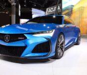 2022 Acura Rsx Kit Vendre Body Base Bolt Pattern