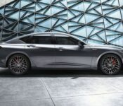 2022 Acura Tsx Brake Pads B Service Custom Coilovers