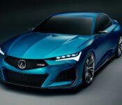 2022 Acura Tsx Filter Android Radio Interior Engine