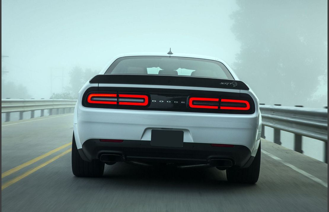 2022 Dodge Challenger Seat B Cost Custom Car Lease Top Speed