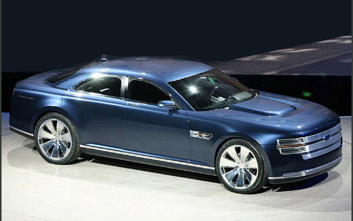 2022 Ford Crown Victoria Custom Center Caps Console Cop Car